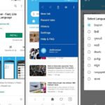 Reliace Jio Launches Jio Browser App with Indians Languages Support.
