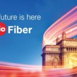 Reliance Jio Fiber Broadband Plans | Price | Offer |Free 4K LED TV | Starts At ₹699 in India.