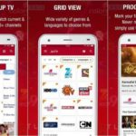 Jio TV App Download: Latest News, Online Streaming, Known All About Jio TV.