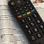 Jio DTH Channel List 2020: Official Jio Website Price List (Updated)