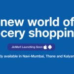 What is Jio Mart? How to Register and Get Rs 3000 Worth Benefits-Case Study.