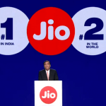 Jio Fiber Plan 2021, Best Offers, Data Limit and Validity