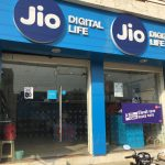 Jio Service Centre in Mumbai - Customer Care- Phone Number, Address with Google Map