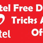 [ Latest ] Tricks to get 10GB Airtel Free Data in 2020 Customer Care Number