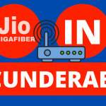 [ UPDATED ] Jio Fiber in Secunderabad. (Register) Plans, Prices. One Month Free Subs