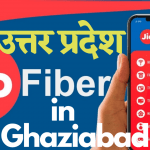 [ UPDATED ] Jio GigaFiber in Ghaziabad, Registration, Plans, Price and Customer Care 2021